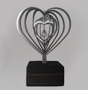 troostgeschenk-hart-te-koop-asbeeldje
