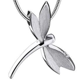 assieraad libelle te koop rouwhanger