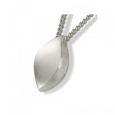 zilveren assieraad te koop