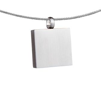 vierkant assieraad te koop gedenkhanger