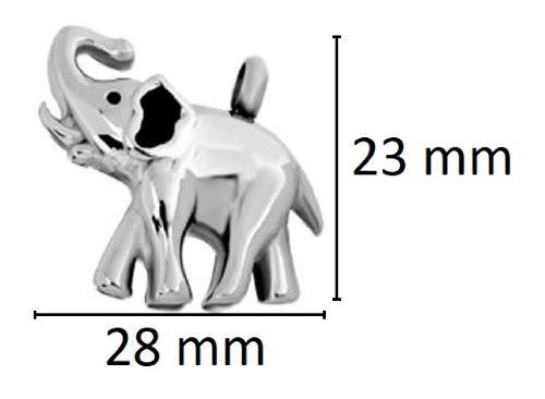 olifant ashanger te koop rvs gedenk