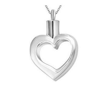 open hart ashanger rvs te koop
