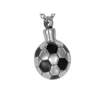 ashanger voetbal kopen rvs