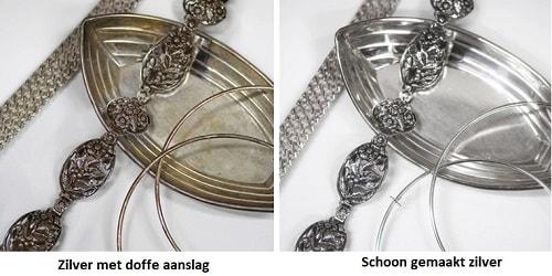 zilveren-assieraden-schoon-maken