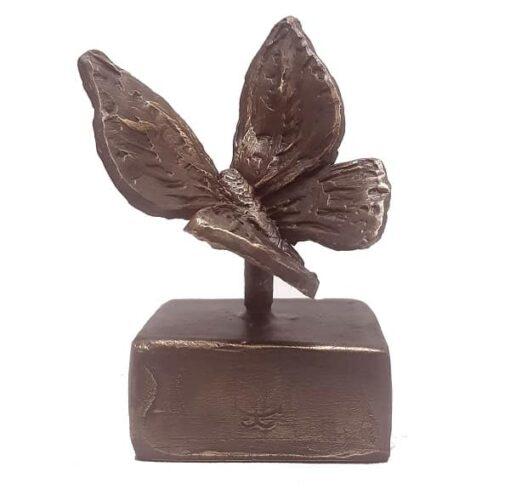 asbeeldje-vlinder-gedenk-urn-kopen