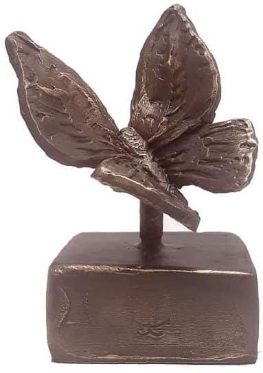 asbeeldje-vlinder-urn-kopen-troostcadeau