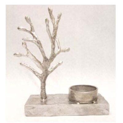 boom-asbeeldje-kopen-waxinelichthouder-urn