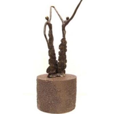 asbeeldje-kracht-te-koop-urn-gedenken