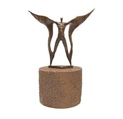 asbeeldje-vleugels-kopen-engel-geloof