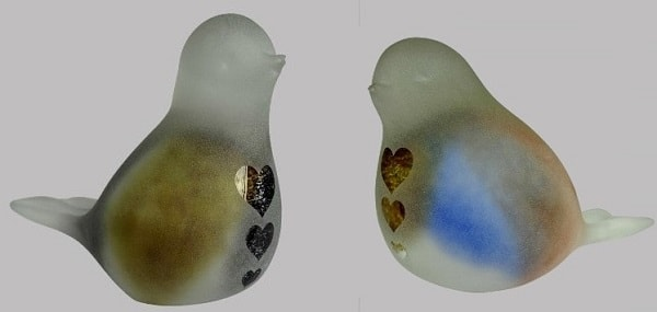 asbeeldje-vogel-glas-kopen-urn