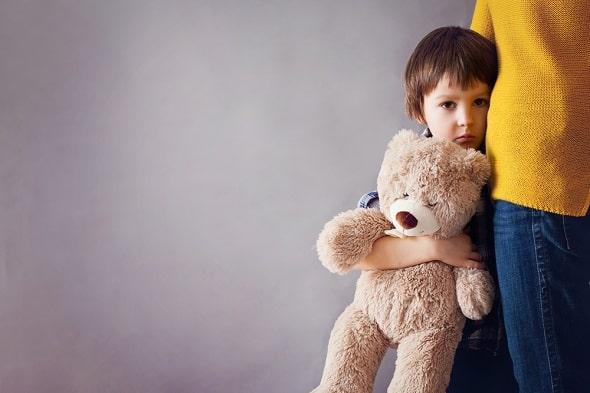 hoe-overlijden-verwerken-door-kind-rouw