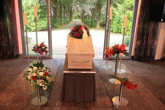 hoe-werkt-crematie-cremeren-informatie