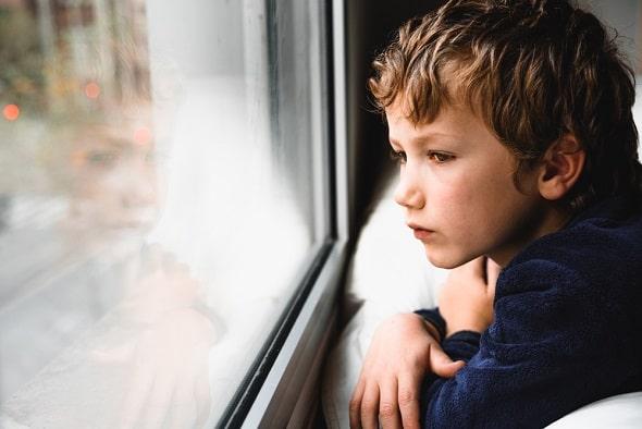 rouw-verwerking-kinderen-overlijden-informatie