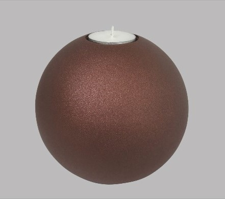 bol-asbeeldje-kopen-herdenkobject-urn