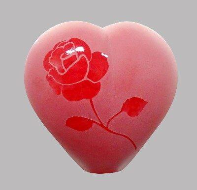 glazen-hart-asbeeldje-kopen-urn