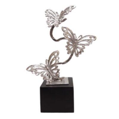 asbeeld-vlinders-kopen-mini-urn-klein