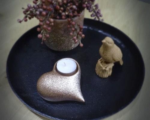 hart-urnbeeldje-kopen-asbeelden
