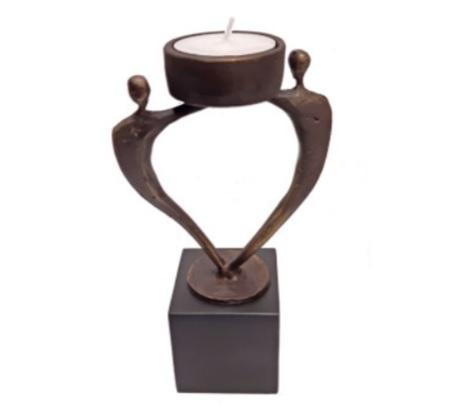 kaars-asbeeldje-gedenkbeeld-kopen-waxinelichtje