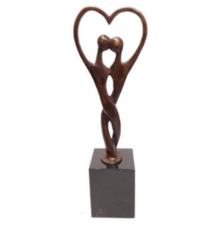 liefde-gedenkbeeld-kopen-mensen-hart