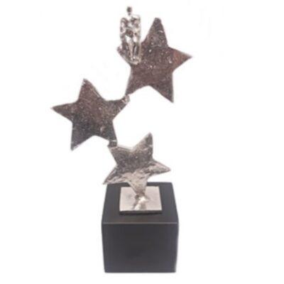 sterren-asbeeld-kopen-mini-urn