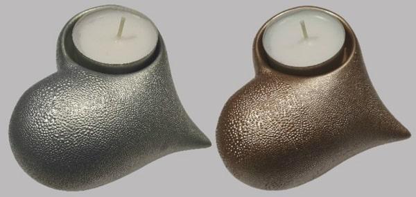 urnbeeldje-hart-kopen-binnen-kaarsje